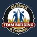 http://muncieteambuilding.com/wp-content/uploads/2020/04/partner_otbt.png